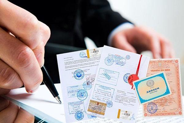 Бюро переводов восточные языки в Минске