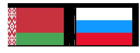 Услуги переводчиков белорусского языка в Минске