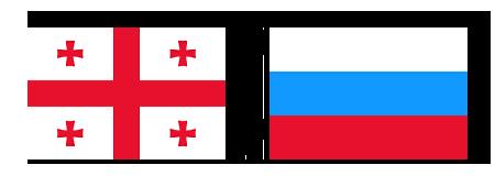 Услуги переводчиков грузинского языка в Минске