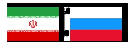 Услуги переводчиков персидского языка (фарси) в Минске